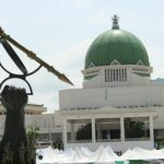 National Assembly to revive capital market through legislation
