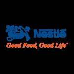 Non-executive director for Nestle