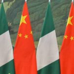 Nigeria to benefit from China's education support