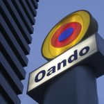 Investors Dump Oando Shares Amid News of UK Court Ruling