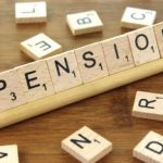 Experts say pension funds could boost private sector