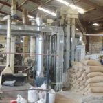 Large scale rice mills: Nigeria signs agreement with Indian coy