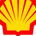 Shell in talks to sell $2billion Nigeria's oil assets