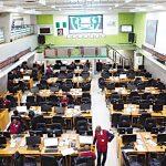 Stock market investors lose N11billion on trading floor
