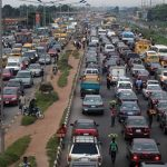 Industry loses N240b to eight million uninsured automobiles