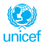 UNICEF pledges to support Nasarawa state to meet child's needs