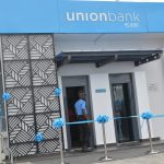 GCR Affirms Ratings on Union Bank of Nigeria