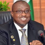 NNPC Boss reels out successes, clocks two in office