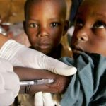 Anambra state targets 3 million women, children for immunisation
