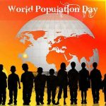 World Population Day: Media tasked with Family Planning awareness