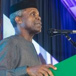FG Restates Commitment to Innovation