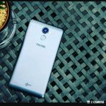 Tecno L9 specifications, reviews and price details