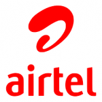 Airtel offers 100% bonus on data in new SmartConnect package