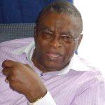 Ortom impeachment saga: APC, Presidency destabilising Nigeria —Anietie Okon