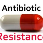 Antibiotic resistance genes in air pose threat to human health- Research