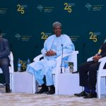 Why we're planning $25bn African Trade Strategy – Dr. Oramah, Afreximbank president