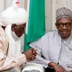 We're hungry, not getting enough from centre, says Emir of Daura