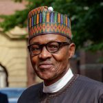 Looters of our treasury will never have field day under my watch – Buhari