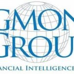 Nigeria set to rejoin the Egmont Group