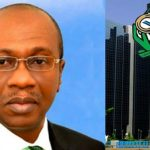 CBN's PMI indicates further expansion in economic activities