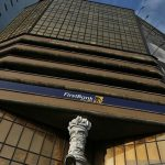 7-years after, FBN Holdings fails to disclose bad debts on ₦700b provisioning