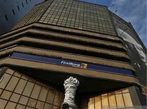 7-years after, FBN Holdings fails to disclose bad debts on ₦700bn provisioning