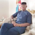 APC lawmakers offered N150m each to impeach Saraki, Dogara – Timi Frank