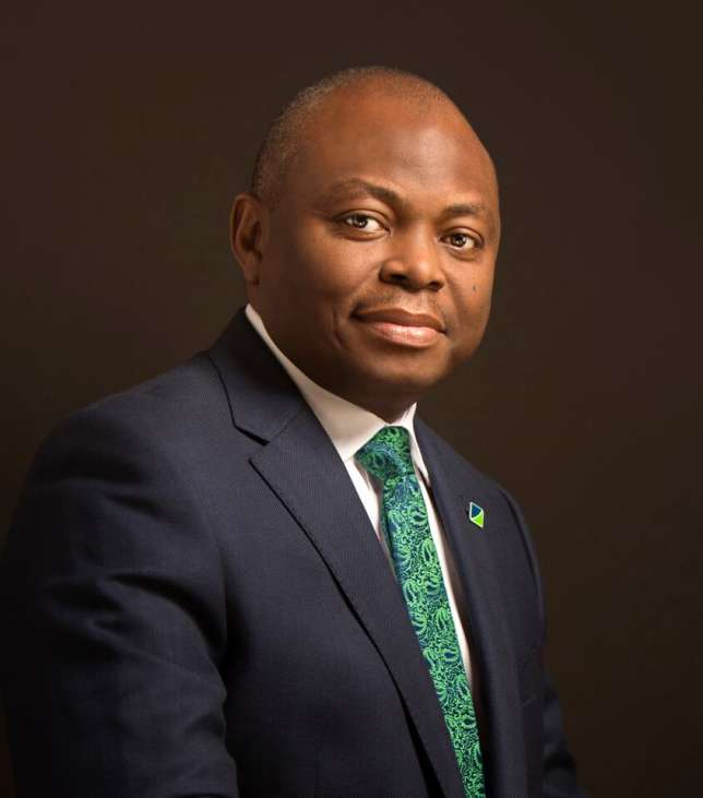 Nigeria's Fidelity Bank has partnered with World Remit to facilitate instant money transfers