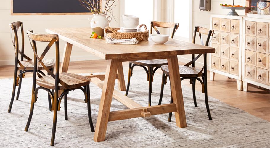 Welders Association urges Govt to ban importation of furniture