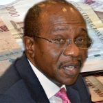 CBN committed to economic well-being of Nigerians