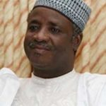 PDP A Dead Political Party   – Gov. Wamakko