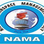 Revving aeronautical information management engine