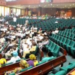 NASS leadership meeting canceled – Deputy Speaker, Lasun