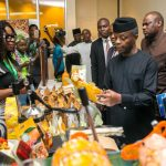 36 finalists emerge in maiden MSMEs award