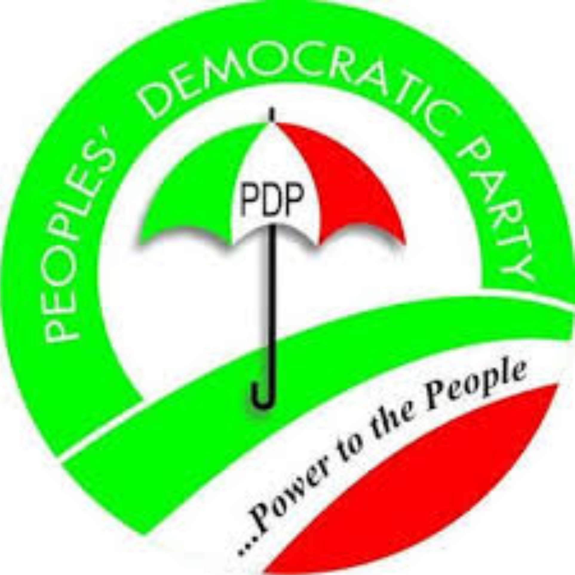 PDP: Reconciliation move breaks down