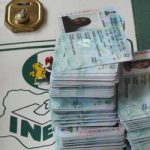 756,000 PVCs unclaimed in Oyo — REC