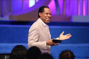 Christian-Devotional : RHAPSODY OF REALITIES;  7TH AUGUST, 2018; PASTOR CHRIS OYAKHILOME;  WORK THE WORD