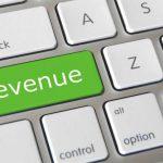 Plateau state generates N6.27bn revenue in 6 months