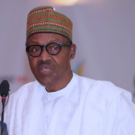 Buhari's appointee, others set to dump APC in Ondo
