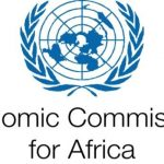 Developing Africa's pharmaceutical sector crucial- ECA