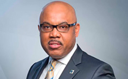 FBN Holdings earns N293.3b
