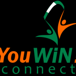 Ministry of Finance to address issues with YouWin Connect