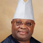 Certificate saga: Senator Adeleke knows fate Wednesday, August 8