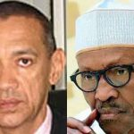 "Sen. Ben Bruce :  ""How can we tell foreigners to visit Nigeria when Nigerian leaders take their vacation outside the country?"
