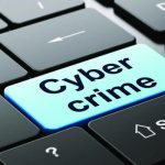 'Telcos must pay 0.005% cybercrime levy'