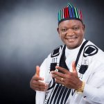 Ortom impeachment saga: Benue youths allege plot to kidnap Assembly Clerk