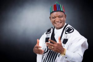 Ortom impeachment saga: Benue youths allege plot to kidnap Assembly Clerk  Ortom impeachment saga: Benue youths allege plot to kidnap Assembly Clerk