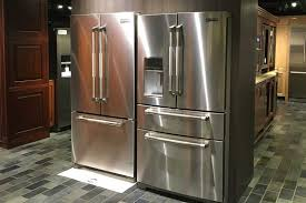 Things To know Before  Attempting To Buy a Refrigerator or Freezer