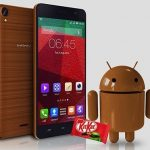 Guess what! Infinix Hot Note X551 is affordable