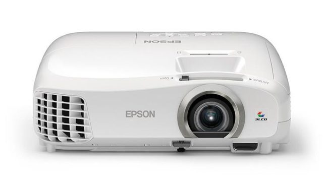 Reasons why you need a projector in your home {Guidelines}